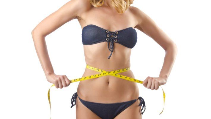Самые легкие диеты похудеет даже ленивый