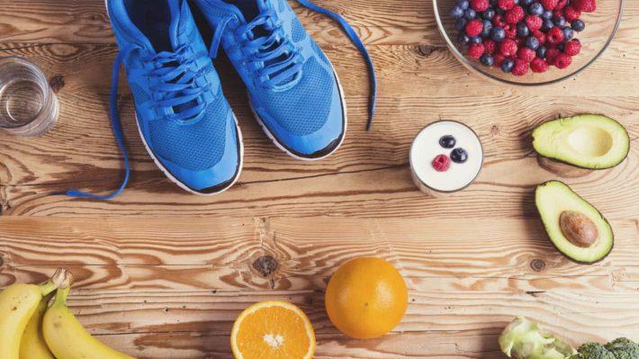 Актерская диета: основные принципы, преимущества и недостатки, рекомендации, разрешенные и запрещенные продукты, на 4 дня, 5 дней, 12 дней, отзывы и результаты