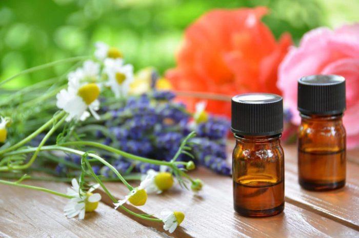Эфирные масла для простатита хронический бактериальный простатит лечение форум