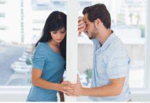 как понять изменяет ли мне муж