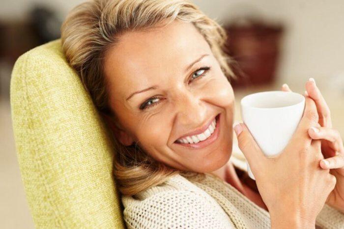 Монастырский чай от остеохондроза что входит в состав чая