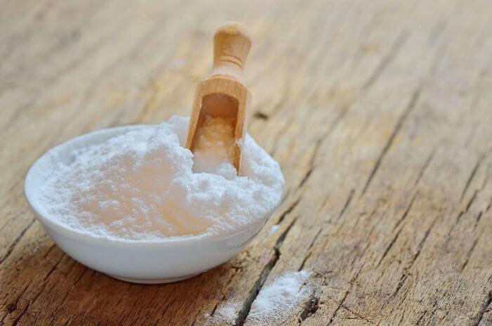 Как правильно пить соду для похудения без вреда для здоровья: схема по Неумывакину, народный рецепт в домашних условиях, отзывы