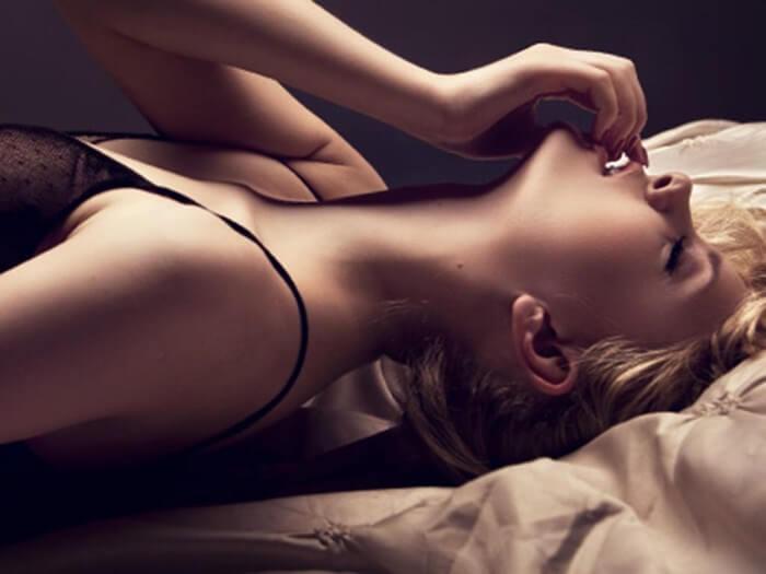 Что такое струйный оргазм видео нд нарезка могу