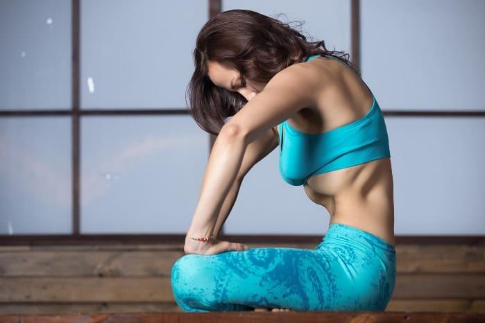 Вакуумный массаж для похудения