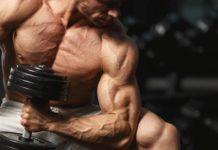 как повысить тестостерон у мужчин естественными способами
