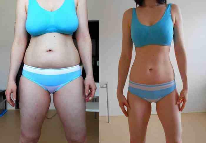 Сколько нужно крутить обруч, чтобы похудеть