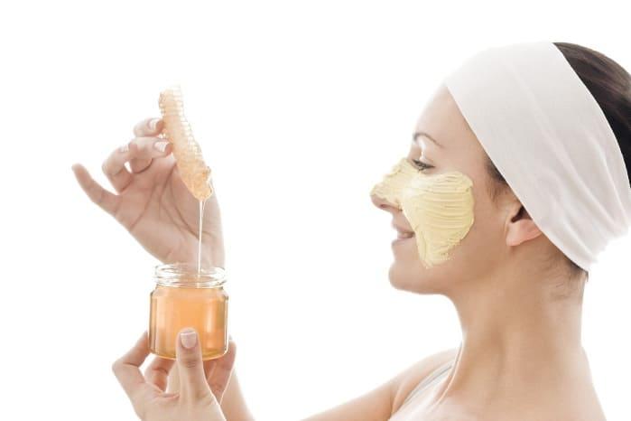 Как удалить подкожный жировик на лице