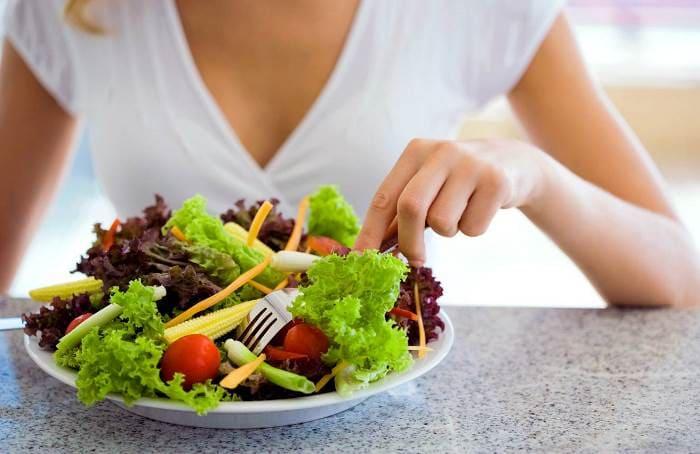 Семь лепестков диета для похудения отзывы