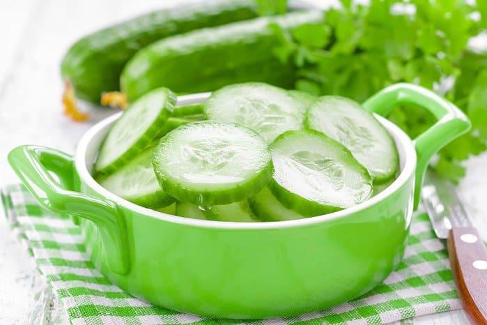 Помидорная И Огуречная Диета Для Похудения. Как работает диета на помидорах