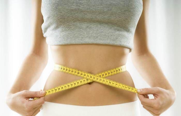 Омела белая и липа для похудения отзывы рецепт