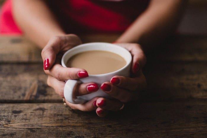 Кофейная диета стройнеем к новому году | диеты и похудение | постила.