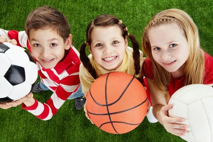 Растяжки на теле у подростков причины лечение 12