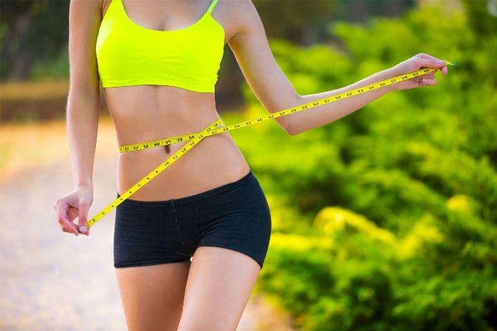 Липоевая кислота для похудения, отзывы, как принимать