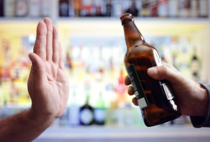 Можно ли пить пиво при диете: все об этом