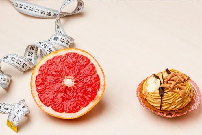 Грейпфрутовая диета для похудения Грейпфрутовая диета для похудени