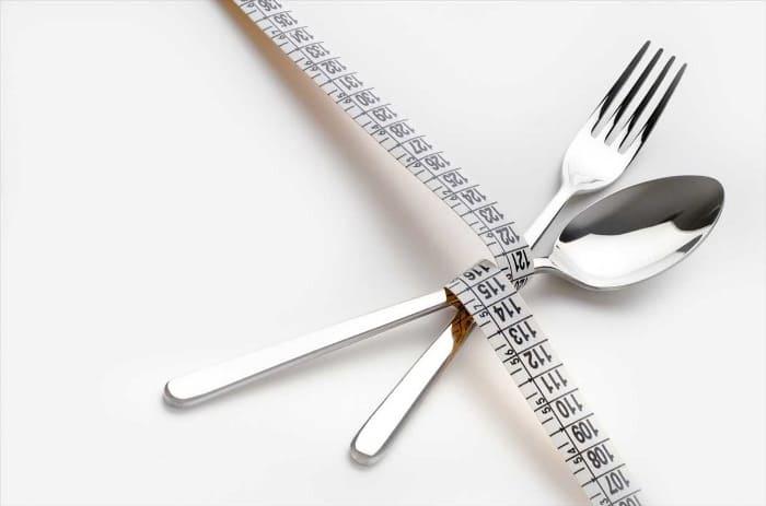 Тощая диета минус 7 кг за 7 дней стоит ли жертвовать здоровьем ради таких результатов